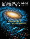 Origins of Life in the Universe by Robert Jastrow, Michael R. Rampino (Hardback, 2008)