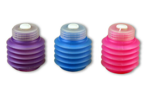 "blau Anspitzer Bleistiftspitzer /""Flexi/"" Farbe"