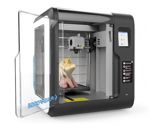 FlashForge Adventurer 3 | stampante 3D | 3D printer