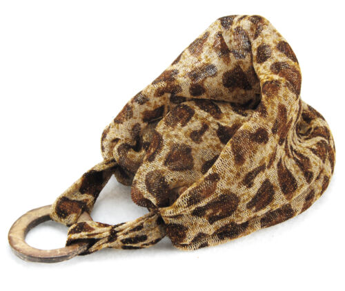 Bandeau série 2-largeur 20cm-glitzerfäden-Bijoux de cheveux zopfhalter Headwear