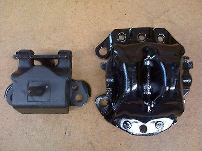 Transmission Motor Mount For 98//02 Chevrolet Camaro Pontiac Firebird 5.7L