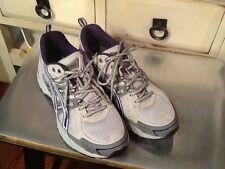 Asics Gel Enduro 5 Women's Running Athletic Shoes Size- Euro 39- US- 7.5- EUC