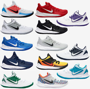 scarpe nike kyrie 2