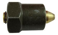 Diesel Injector Block-Off Tool / Cap Fits 6.7L Cummins - Replaces Miller 9864