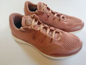 SAUCONY FREEDOM ISO Men's Running Shoes Size US 9 M (D) EU