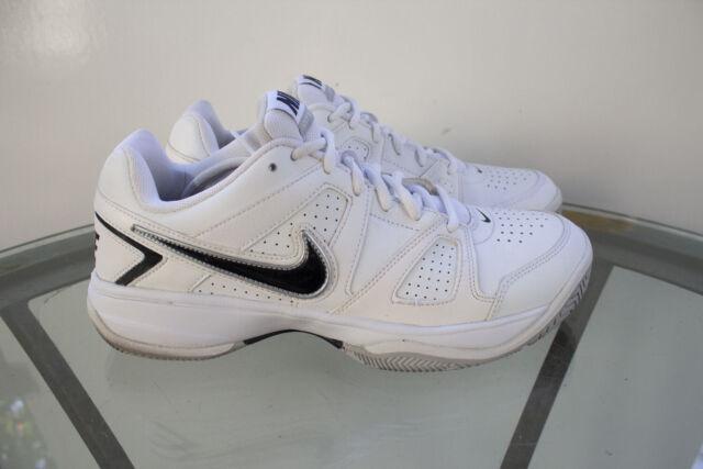 Nike City Court Men's Tennis Shoes