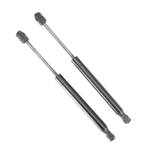 2Pcs For Chrysler 300C 2004-2012 Rear Hatch Struts Supports Tailgate Liftgate
