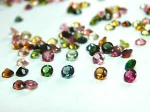 VVS-Wholesale-Genuine-Calibrated-Round-AAA-Natural-Faceted-Tourmaline-Gemstones