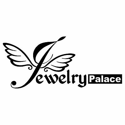 Jewelrypalace UK