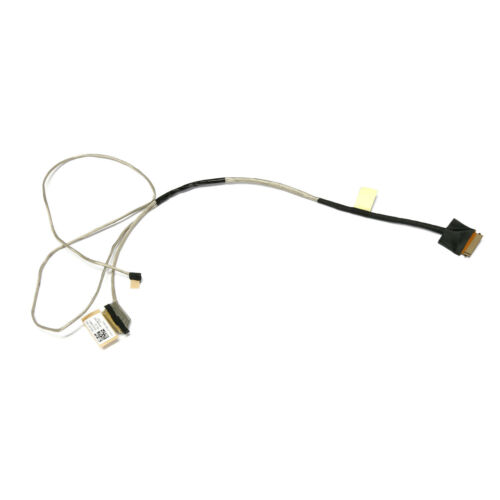 Lenovo Ideapad 110-15ACL Led Screen Flex Display LVDS Cable DC02C009910