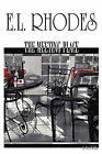 The Meeting Place by E L Rhodes, Edwin Luicco Rhodes (Paperback / softback, 2009)