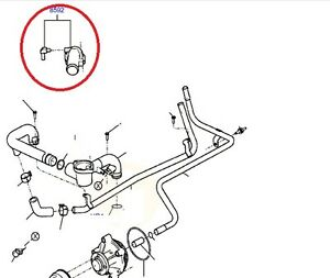 how to change coolant ba falcon
