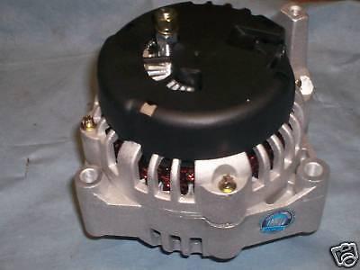 Diesel Alternator Chevy Tahoe 1996-2000 5.7L 6.5L V8