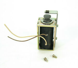 Teac-X10R-Reel-to-Reel-Player-INTERNAL-SOLENOID-RL-1659-79-6-51630430