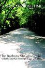 a Walk Through Time 9781425920227 by Barbara McGillicuddy Book