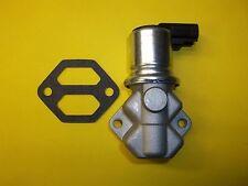 Mercruiser Replacement  Idle Air Control Valve IAC 862998 V6 V8 Gasket 27-863112