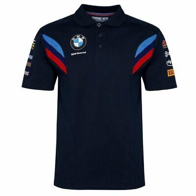 20 bmwwsbk-AP-Bianco UFFICIALE BMW mottorad WSBK Team Polo