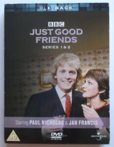 Just-Good-Friends-Complete-Series-1-amp-2-DVD-Box-Set