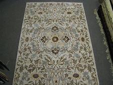 Karastan Rug Euphoria 90264-471 Edenderry Sandstone