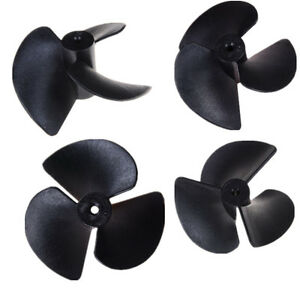 3-Bladed-Propeller-40-2mm-Boat-Paddle-DIY-Toy-Model-For-Robotic-Ship-cp