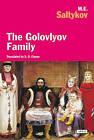 The Golovlyov Family by M E Saltykov (Paperback / softback, 2013)