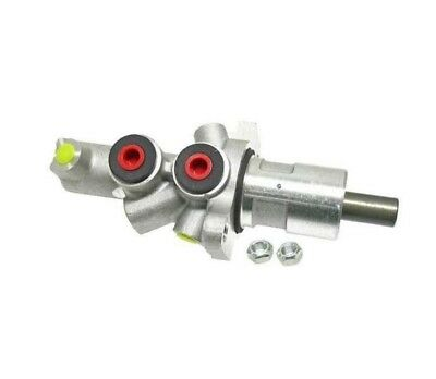 OEM FTE Hydraulic Brake Master Cylinder new for Mercedes R107 W126 Check Chart
