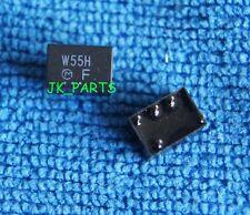 5PCS ORIGINAL W55H Ceramic FILTER DIP-5