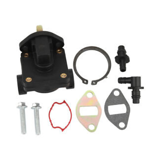 GS25 GS45 GS30 GS75 Walk-Behind Mowers Ignition Switch for John Deere G15