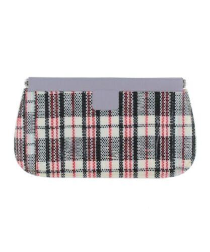 COMME des GARCONS COMME des GARCONS Bag 2100332017