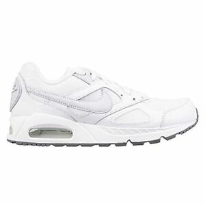 Nike Womens Air Max Ivo Running Trainers 580519 Sneakers