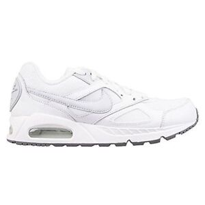 Details about NIKE Womens Air Max Ivo Running Trainers 580519 105 Multiple sizes