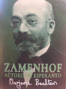 Zamenhof-a-toro-de-Esperanto-Marjorie-Boulton-2017