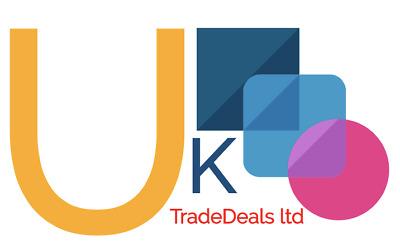 uk-tradedeals.ltd
