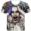 New-JOKER-SKETCH-3D-T-shirt-Why-So-Serious-Print-Graphic-Tee-Style-Size-S-7XL thumbnail 13