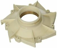 Pentair C1-270p Diffuser Replacement Sta-rite Inground Pool And Spa Pump, New, F on sale