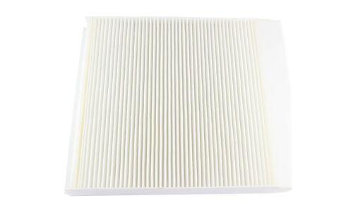 s80 xc90 s60 xc70 Fresh Air Filter ato Filtro de polen volvo v70 p26