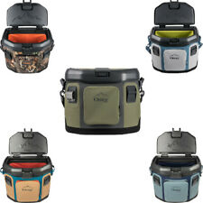 Otterbox Trooper Cooler 20 Quart Capacity with Leakproof Seal & Carry Strap NEW!