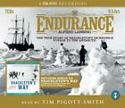 Endurance and Shackleton's Way (2005)