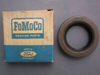 Fomoco 1966 Ford Truck Oil Seal Part C6tz-7b215-a