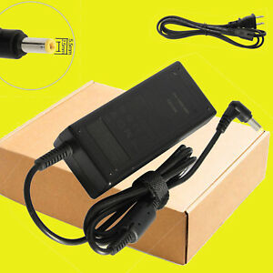 AC-AC-Adapter-For-Numark-M2-M3-M4-DJ-Scratch-Mixer-Power-Supply-Cord-Charger-PSU