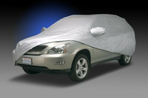 Lifetime Warranty Breathable CUSTOM Car Cover Indoor//Outdoor Honda
