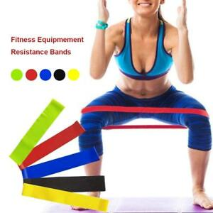 Resistance-Loop-Bands-Set-of-5-Exercise-Workout-Bands-for-Legs-Butt-Glutes-Yoga