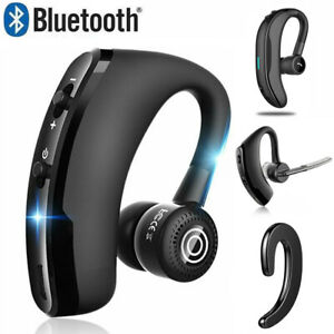 TWS Bluetooth 5.0 Kopfhörer In-Ear Kabellos Headsets für Samsung iPhone Mir DE