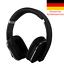 Bluetooth-Stereo-Headset-Kabellose-Wireless-Over-Ear-Kopfhoerer-mit-aptX-LL-NFC