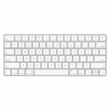 Apple MLA22LL/A Magic Keyboard