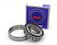 Nouveau 1PCS NSK HR32212J Roulement à rouleaux coniques