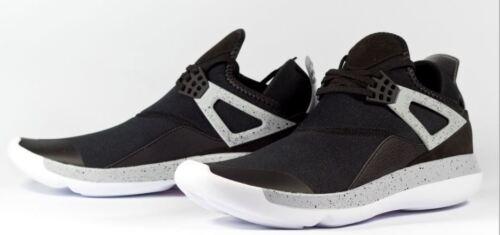 Nike Men/'s Jordan Fly 89 Trainers  SNEAKERS Shoes 940267 004 UK 7.5 UK 8.5