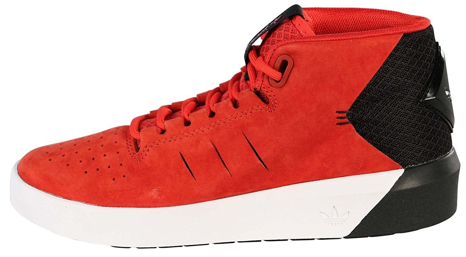 New~Adidas NORTHRUP MID Suede Court promodel Vantage Shoes Basketball~Mens Price reduction