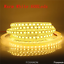 5M-LED-Flexible-Strip-Light-3528-2835-3014-5050-5630-7020-RGB-Warm-White-DC12V thumbnail 6