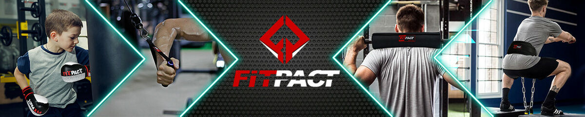 fitpact